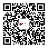 follow us at Wechat